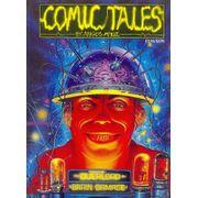 -importados-inglaterra-comic-tales