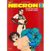 -importados-italia-necron-2