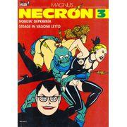 -importados-italia-necron-3