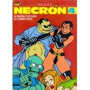 -importados-italia-necron-4