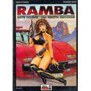 -importados-italia-ramba-1
