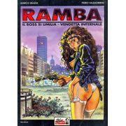 -importados-italia-ramba-3