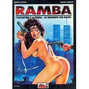 -importados-italia-ramba-4