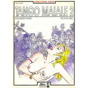 -importados-italia-hard-comic-album-05-tango-maiale-2