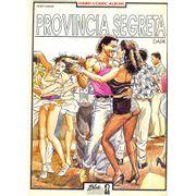 -importados-italia-hard-comic-album-10-provincia-segreta
