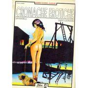 -importados-italia-hard-comic-album-14-cronache-erotiche