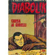 -importados-italia-diabolik-03
