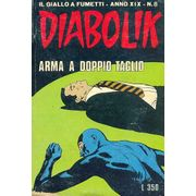 -importados-italia-diabolik-08