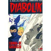 -importados-italia-diabolik-09