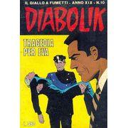 -importados-italia-diabolik-10