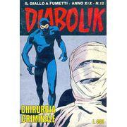 -importados-italia-diabolik-12