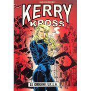 -importados-italia-kerry-kross-01