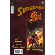 -importados-mexico-superman-kal-superman-balas-ardientes