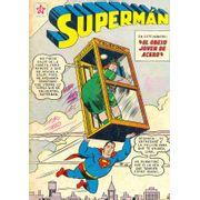 -importados-mexico-superman-388