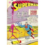 -importados-mexico-superman-391
