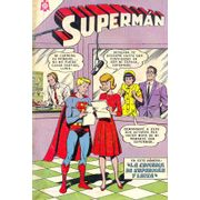 -importados-mexico-superman-462