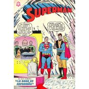 -importados-mexico-superman-475