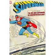 -importados-mexico-superman-502