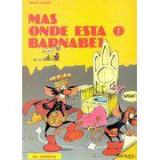 -importados-portugal-mas-onde-esta-o-barnabe