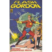 -king-flash-gordon-1