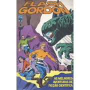 -king-flash-gordon-2