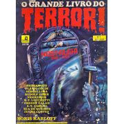 -raridades_etc-grande-livro-terror