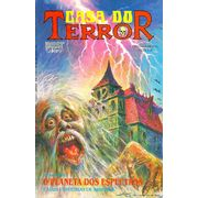 -raridades_etc-casa-do-terror