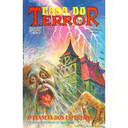 -raridades_etc-casa-do-terror