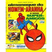 -raridades_etc-almanaque-homem-aranha-super-amigos