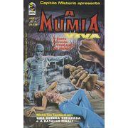 -raridades_etc-cap-misterio-mumia-04