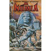 -raridades_etc-cap-misterio-mumia-08