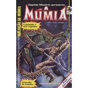 -raridades_etc-cap-misterio-mumia-14