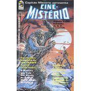 -raridades_etc-cine-misterio-05