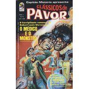 -raridades_etc-classicos-pavor-03