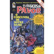-raridades_etc-classicos-pavor-08