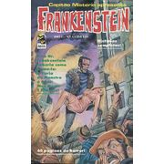 -raridades_etc-cap-mist-frankenstein-04