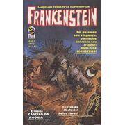 -raridades_etc-cap-mist-frankenstein-05