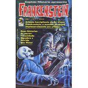 -raridades_etc-cap-mist-frankenstein-07