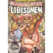 -raridades_etc-hist-reais-lobisomem-16