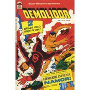 -raridades_etc-demolidor-04