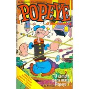 -king-popeye-bloch-04