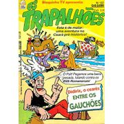 -raridades_etc-trapalhoes-bloch-82