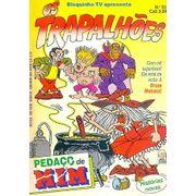 -raridades_etc-trapalhoes-bloch-83