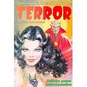 -raridades_etc-antologia-brasileira-terror