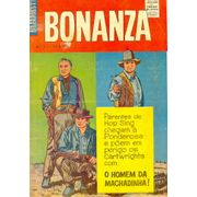 -raridades_etc-aventura-com-bonanza-ano-02-06