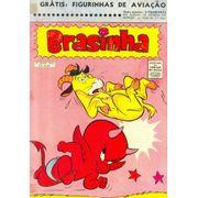 -raridades_etc-brasinha-ano-01-07