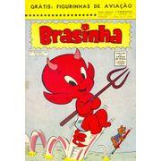 -raridades_etc-brasinha-ano-01-10