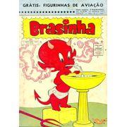 -raridades_etc-brasinha-ano-01-11