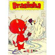 -raridades_etc-brasinha-ano-03-06