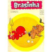 -raridades_etc-brasinha-ano-03-09